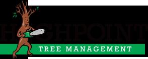 Highpoint Tree Management